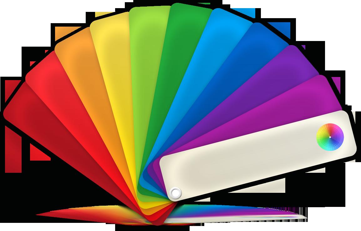 Colour chart skyhigh acp colour chart nvjuhfo Gallery