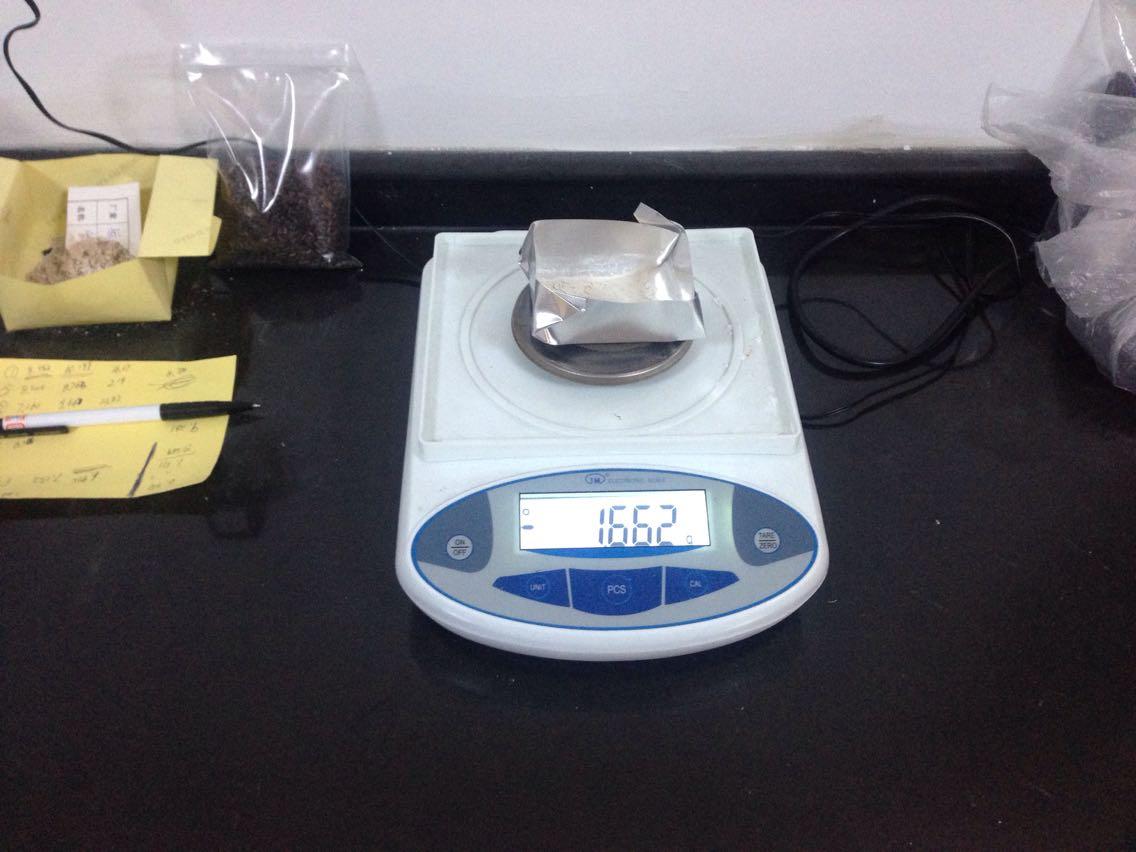 plastic test 1